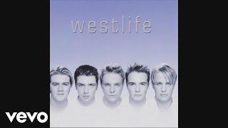 Westlife - Change the World (Audio)