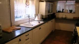 preview picture of video 'Property For Sale in the UK: near to Leicester Leics 185000 GBP House'
