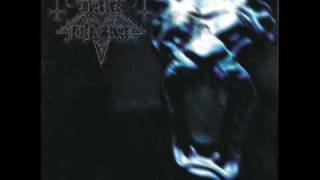 Dark Funeral - Enriched By Evil Vocal Cover