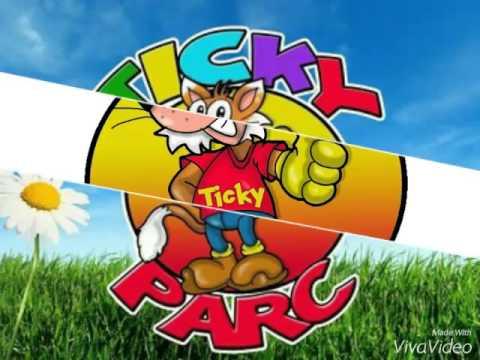 Ticky Parc
