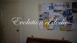 Evolution of dodie (A Dodie Clark Medley)