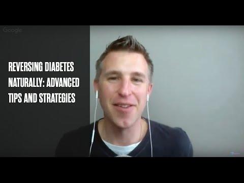 Tekvica dávky diabetu