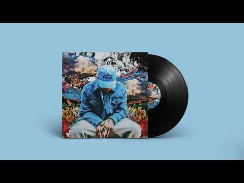 Mac Miller Type Beat | Chill Boom Bap Beat - 'Blue Skies'