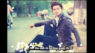 Hợp âm Phải Xa Nhau Khắc Việt