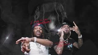 Musik-Video-Miniaturansicht zu Going Strong Songtext von Lil Durk