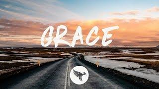 Lewis Capaldi   Grace (Lyrics) Richie Krisak Remix