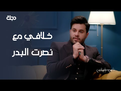SUHAIb014's Video 168988097735 N8s76Rdp4kY
