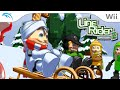 Line Rider 2: Unbound Dolphin Emulator 5 0 12280 1080p