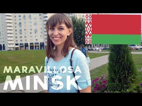 Analógico vitaprost en Rusia