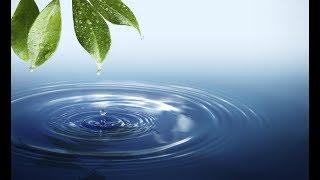 Nhạc thiền tĩnh tâm - Meditation music (dài hơn 3 tiếng)