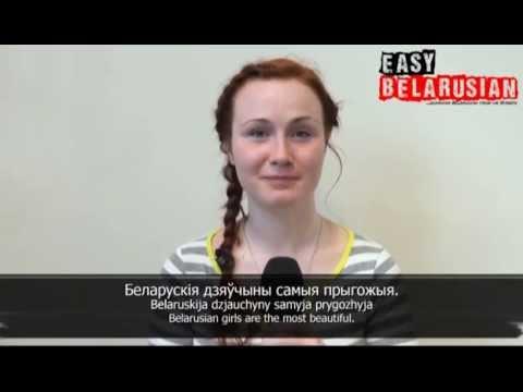 Das Programm der Abmagerung für die Moskauerinnen