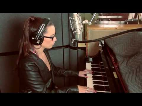 Special Kind of Love (Live) - Michaela McClain (Official Video)