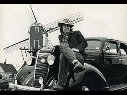 Ry Cooder & Corridos Famosos - Crazy 'Bout an Automobile