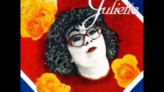 Juliette : Monocle et col dur