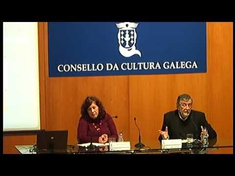 Os Encontros Monográficos co Patrimonio Cultural: punto de partida e balance dous anos despois