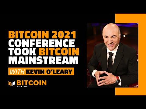Diagrama de predicție a bitcoinului