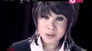 Vietsub + Kara + Hangul MV In Soo In   A Goose s Dream