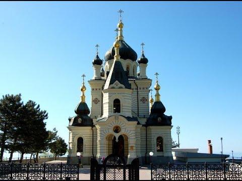 Церковь спаса нерукотворного образа в селе коларово томская область