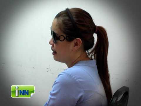 ซื้อเชื้อโรคหญิงในหยดใน Saratov
