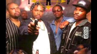I.M.P. Ft Cellski, Dre Dog, Chewy-C - Frisco