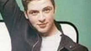 Westlife's Mark Feehily- What I Want Is What I've Got