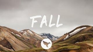 Medii   Fall (Lyrics) Feat. SIIGHTS