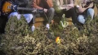 Sebastian Yatra ft Reik-Un Año(Video Oficial)