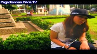 Pinalaya Na Kita (OFFICIAL MUSIC VIDEO) Pagadianons Pride