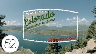 Hit the Road, Snack: Breckenridge, Colorado | Food52 + Breckenridge Brewery