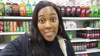 How I get Free Groceries & Free Gas ! How Extreme Couponing is income!