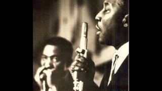Muddy Waters (Live 1958) - Blues Before Sunrise