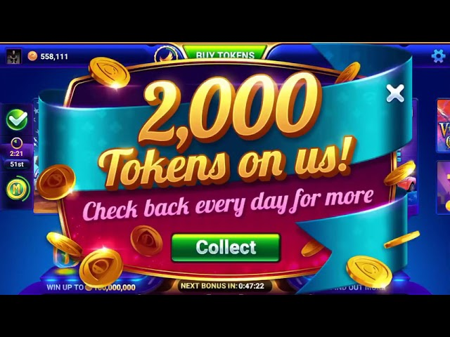 How To Get Free Coins On Gsn Casino