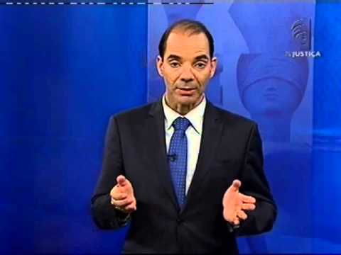 Direito Eleitoral – Prof. Alessandro Rodrigues da Costa (aula 5)