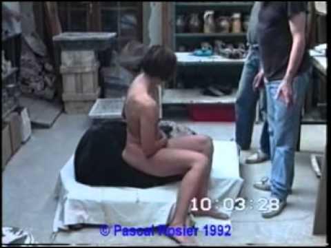 Comme augmenter la poitrine dans les 19 années