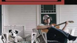 Easton Corbin-That'll Make You Want To Drink