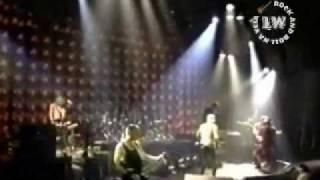 Titãs - Show no Olympia SP (Titanomaquia) 17/09/1993
