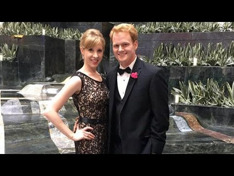 Virginia Shooting Victims' Loved Ones Pay Tribute: Alison Parker's Family's Exclusive Statement