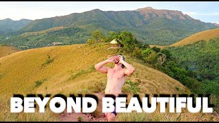 """""""NEW ZEALAND"""" PHILIPPINES BRANCH! 😍 