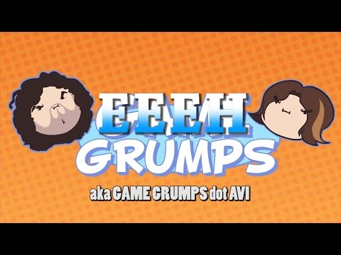 , title : 'Game Grumps - THE BEST OF AVI'