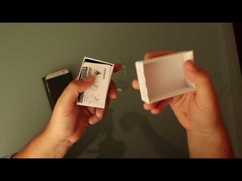 Foxeer Arrow Micro V2 from Banggood em Português