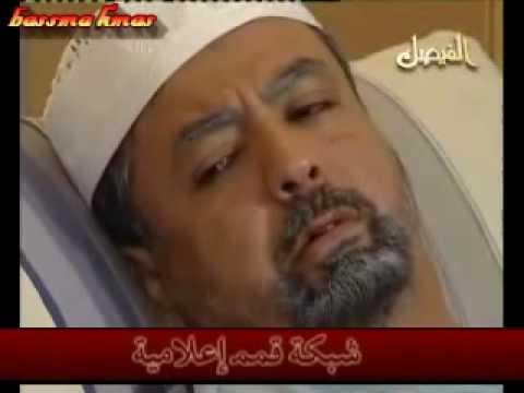 فيلم بلا أبوين   بطولة محمد اليحيى  6 7