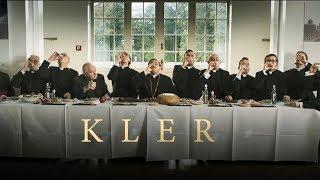 Kler – zwiastun filmu