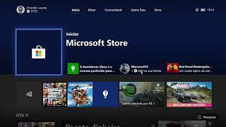 Como Abrir A Nat Do Xbox One 2019, Funciona Para O  ( FAT, S, E O X) .