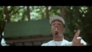 Young Lito - If I Ruled The World Freestyle #SHOTBYLLAMA