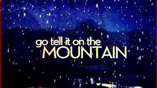 Go Tell It On The Mountain - Christmas With Nana Mouskouri