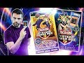 INSANE YuGiOh MYSTERY Power Box Opening! SEARCH for the GRADED Cyber Stein!