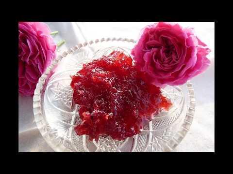 produse parazitare pe trandafiri