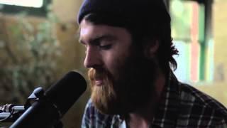 Chet Faker    Love & Feeling Live Sessions