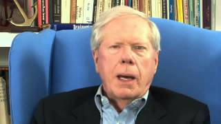 Paul Craig Roberts; Police Have Been Militarized Sees Public as Enemy,Dollar Implosion