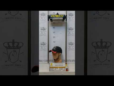 Casco De Seguridad En Forma De Gorra De Beisball -   375.00 en ... 59645e2daa9